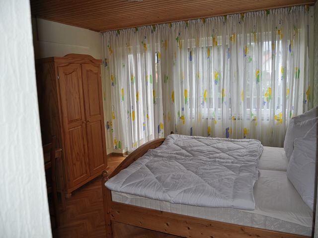 Etagenbett Reise : Hochbett etagenbett in frankfurt main gebraucht kaufen